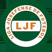 Liga Josefense de Futebol